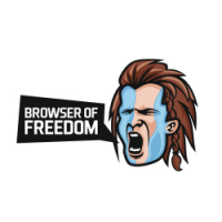 Browser of Freedom